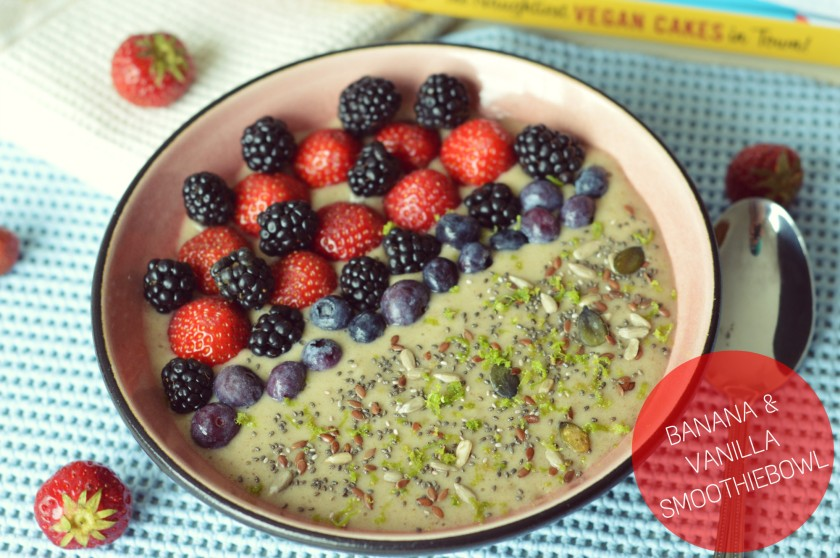 B&V smoothiebowl main